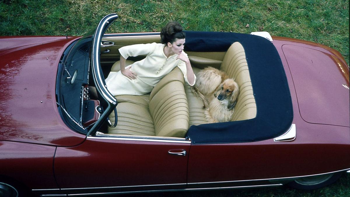 Odyssee-heritageDS-21-Cabriolet